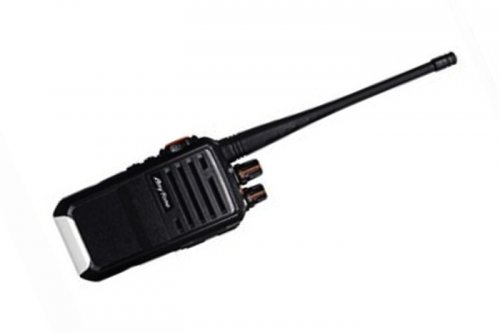 Anytone AT- 289 Plus UHF